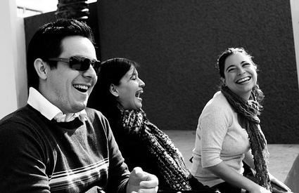 Atrapar la emoción (II), por@j_villalba | Orientar | Scoop.it