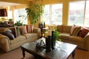 Casual Interior Design Style - Leovan Design | Interior  Design and Home Décor | Scoop.it