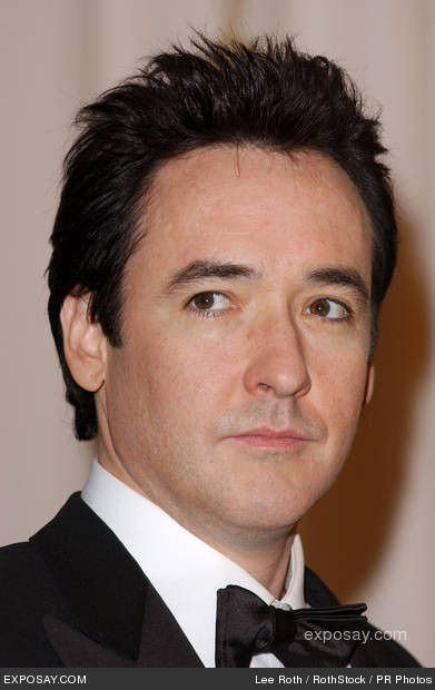 The Snowden Principle by John Cusack | UnSpy - For Liberty! | Scoop.it