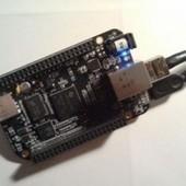 Packed Full BeagleBone Black img file RTL-SDR + GNURadio + GQRX + Lots More on Ubuntu 14.04 | KD0CQ | Raspberry Pi | Scoop.it
