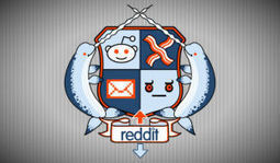 "Reddit Announces More Details On ""Reddit Notes"", Their Cryptocurrency Project 
