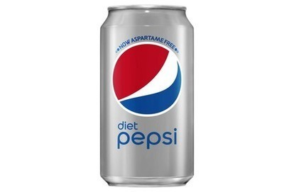 Diet Pepsi dumps aspartame as consumer backlash hurts sales | INTRODUCTION TO THE SOCIAL SCIENCES DIGITAL TEXTBOOK(PSYCHOLOGY-ECONOMICS-SOCIOLOGY):MIKE BUSARELLO | Scoop.it