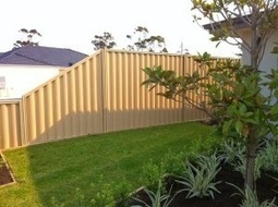 Find Cheap Price Colorbond Fence Service | Commercial fences | Scoop.it