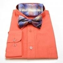 Dress Shirts for Men & Women | Clergy Wear | Scoop.it