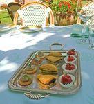 Le Beau Rivage, belle adresse à Condrieu - Du Bruit Côté Cuisine | oenologie en pays viennois | Scoop.it