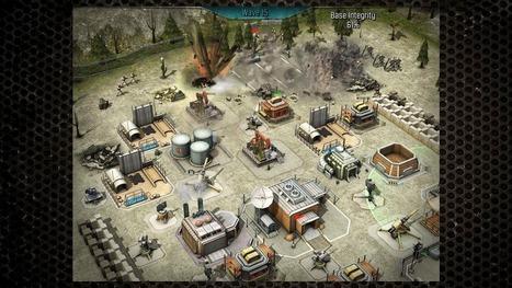Call of Duty: Heroes ya disponible para Android e iOS | Aplicaciones y Juegos Android e iPhone | Scoop.it