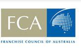 Franchise Council of Australia | Intellectual Property | Scoop.it