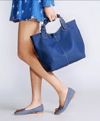 Online Shopping: Fashionable Women Clothing Stores | online shopping | Scoop.it