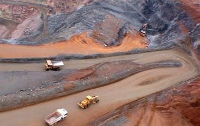 Advierten atraso de 20 años en la legislación uruguaya sobre minería   MOVUS   Scoop.it