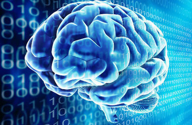 """Une : """"Comment Internet modèle notre cerveau"""" - La Recherche, l'actualité des sciences   Sociocognition & TIC   Scoop.it"""