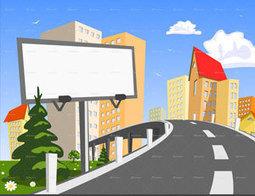 Graphics designs dallas | Web Designs Portfolio | Dallas Designs | Car Rental Services Dubai | Scoop.it