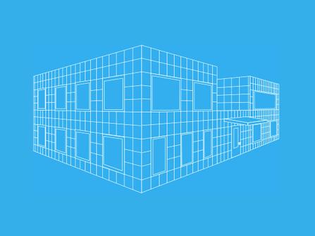 Vier in balans monitor 2013 - Kennisnet | Onderwijs en ict | Scoop.it