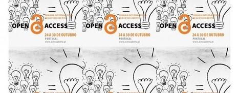 Ferramentas na web disponíveis para… | tools web 2_0 | Scoop.it