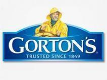 Gorton's Taps into Consumer Demand to Meet Market Challenge | Aquaculture Directory | Aquaculture Directory | Scoop.it