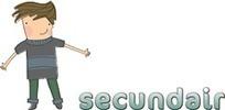 Oefeningen voor Secundair op oefen.be | ICT SO | Scoop.it