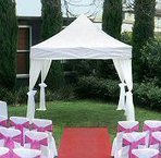 Get the best planned event in town | Wedding Marquees Peninsula | Event Hire Peninsula | Scoop.it