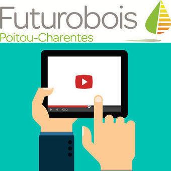 Futurobois ouvre sa plate-forme E-learning aux salariés des entreprises adhérentes | ALPC Numérique | Scoop.it