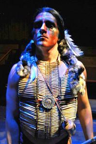 Metropolitan Ensemble Theatre chooses astounding classic plays for 2014 season | OffStage | Scoop.it