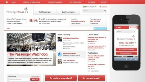 A Responsive Design Case Study   Responsive design & mobile first   Scoop.it
