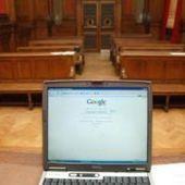 Les sites belges d'information bientôt payants ? | Bienvenue dans le journalisme contemporain | Scoop.it