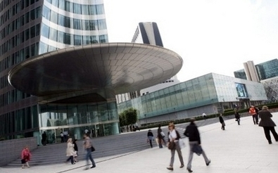 Comment mieux concilier vie professionnelle et familliale ? - RTL.fr | Actualité crèches | Scoop.it