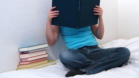 Social Reading: Allein im lauten Kämmerlein | Publishing 2.0 | Scoop.it