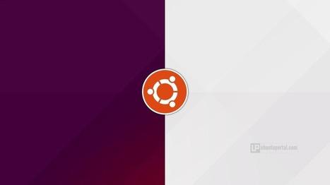 Download Ubuntu 15.04 Vivid Vervet Default Wallpaper - Ubuntu Portal | Ubuntu Desktop | Scoop.it