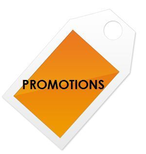 Promotion - 7 Steps To A Successful Promotion | Program planning, objectives, budgets, measuring success. | Scoop.it