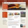 Mobile Friendly Web Designs