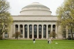 "MIT article comparing Lean, TQM, Six Sigma, ""and related enterprise process improvement methods"" | Design | Scoop.it"