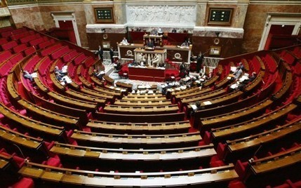Municipales : les députés au chômage technique avant les élections | Think outside the Box | Scoop.it