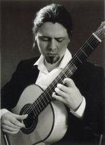 Stage-Box klassischer Gitarrenunterricht München Pasing | Kunst und Literatur | Scoop.it