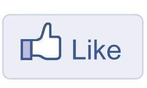 Facebook Service | Buy Facebook LIkes | Scoop.it