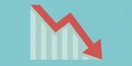 Référencement naturel : que faire en cas de chute dans Google ? | Contenus éditoriaux | Scoop.it