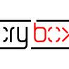 Storybox.gr