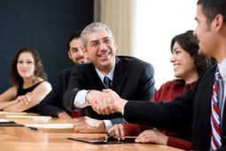 7 Habits of Highly Successful Hiring Managers   The Hiring Site   Talented HR   Scoop.it