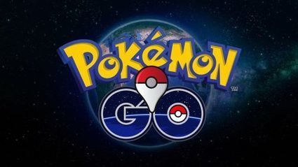 Ten ways to use Pokemon Go for Learning | ANALYZING EDUCATIONAL TECHNOLOGY | Scoop.it