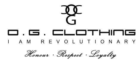 how much would you rate us for our fashionable logo, check it out now | urban clothing | Scoop.it