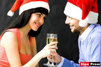 Des accessoires coquins à offrir à Noël | Who's Open | Scoop.it