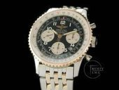 Finest Swiss Breitling Navitimer Replica Watches | Trshape | trshape | Scoop.it