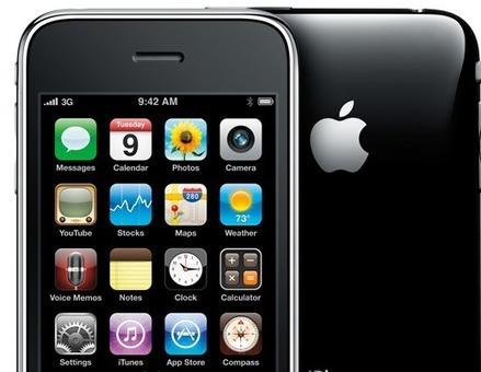 Savoir faire pour transférer iPhone des fichiers facilement et en toute sécurité | File Transfer iPhone 5 to PC | Scoop.it