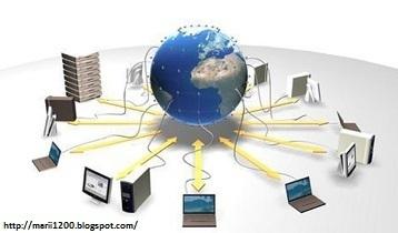 Protocolo Interconexion de Redes | Administración de sistemas operativos | Scoop.it