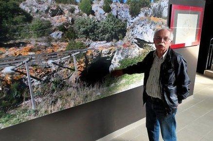 FRANCE : Bélesta, plus de vingt après   World Neolithic   Scoop.it