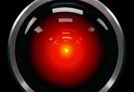 Le cyberbluff a commencé | E-LOBBYING: L'influence est un pillier de l'Intelligence Stratégique | Scoop.it