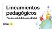 S@miento BA - Buenos Aires Ciudad   Apuntes sobre Alfabetización Digital   Scoop.it
