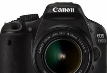 TechRadar: Best DSLR: top cameras by price and brand | Everything Photographic | Scoop.it