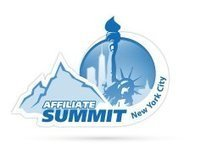 SEO For Large Sites at Affiliate Summit East 2011 - | seo strategy | Scoop.it