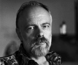 How to Build a Universe: Philip K. Dick on Reality, Media Manipulation, and Human Heroism | :: The 4th Era :: | Scoop.it