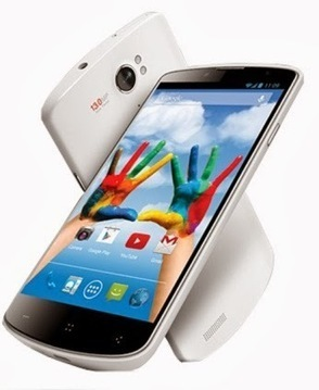 Karbonn Launches Titanium X with 5-inch Full HD Display and 1.5GHz Quad Core Processor - Software Don | Hot Technology News | Scoop.it