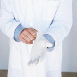 Usar virus para combatir a las bacterias resistentes a los antibióticos | science | Scoop.it